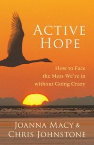 Active Hope book